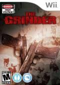 The Grinder WII