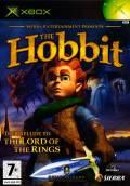 The Hobbit XBOX
