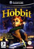 The Hobbit CUB