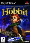 The Hobbit PS2