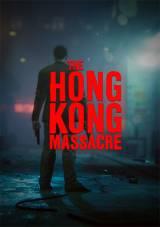 The Hong Kong Massacre SWITCH