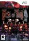 The House of The Dead 2 & 3 Return portada