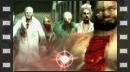 vídeos de The House of the Dead Overkill