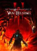 The Incredible Adventures of Van Helsing III PC