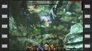 vídeos de The Incredible Adventures of Van Helsing III