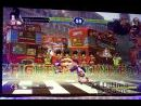 Imágenes recientes The King of Fighters XIII