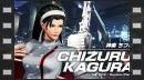 vídeos de The King of Fighters XV