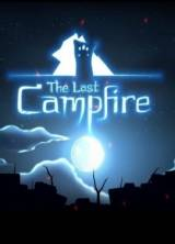 The Last Campfire SWITCH