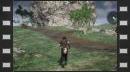 vídeos de The Last Remnant