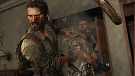 The Last Of Us Noticias Ultimagame