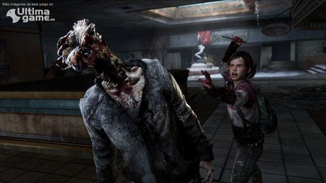 Game Over - La estafa a los primeros compradores de PS4 y Xbox One imagen 1