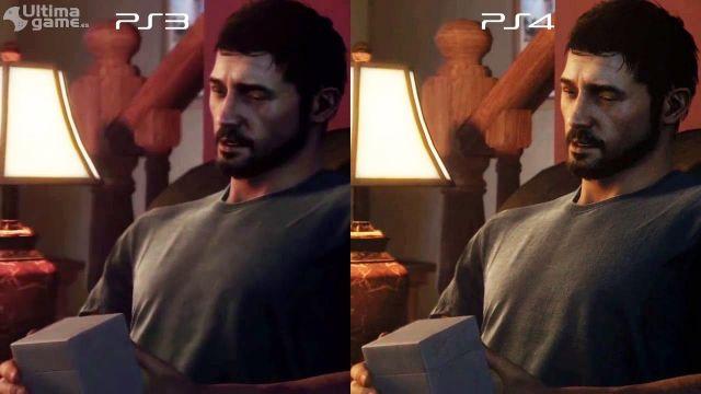 Opinión: ¿Un remake de The Last of Us para PS5 en camino? imagen 4