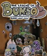 The Legend of Bum-bo SWITCH
