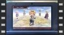 vídeos de The Legend of Legacy