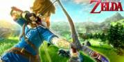 Analizamos las claves del nuevo vídeo de The Legend of Zelda para Wii U