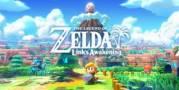 A fondo - The Legend of Zelda: Link\'s Awakening - Impresiones con vídeo exclusivo