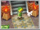 imágenes de The Legend of Zelda: Phantom Hourglass