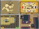 imágenes de The Legend of Zelda: Phantom Hourglass