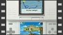 vídeos de The Legend of Zelda: Phantom Hourglass