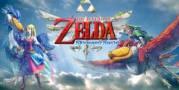 The Legend of Zelda: Skyward Sword. 4 pilares para convertir el último gran juego de Wii en algo épico
