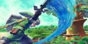 A Fondo: The Legend of Zelda: Skyward Sword