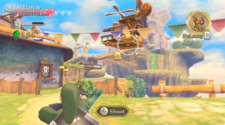 Game Over - ¿Por qué la saga Smash aniquiló a Playstation All-Star Battle Royale? imagen 3