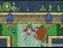 Imágenes recientes The Legend of Zelda The Four Swords Adventures