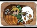 Imágenes recientes The Legend of Zelda: The Minish Cap