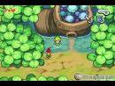 Imágenes recientes The Legend of Zelda: The Minish Cap