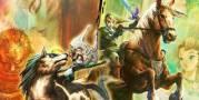 A fondo: Novedades de The Legend of Zelda: Twilight Princess en Wii U