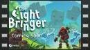 vídeos de The Lightbringer