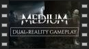 vídeos de The Medium