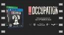 vídeos de The Occupation