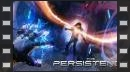 vídeos de The Persistence