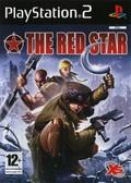 Danos tu opinión sobre The Red Star