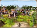 Imágenes recientes The Settlers II 10th Anniversary