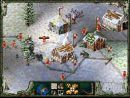 imágenes de The Settlers NDS