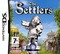The Settlers NDS portada
