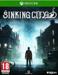 The Sinking City ONE