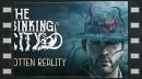 vídeos de The Sinking City