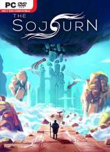 The Sojourn PC