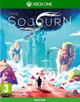 The Sojourn XONE