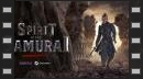 vídeos de The Spirit of the Samurai