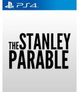 The Stanley Parable: Ultra Deluxe PS4