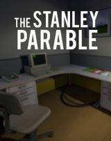 The Stanley Parable: Ultra Deluxe XONE