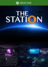 The Station XONE
