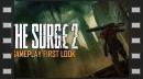 vídeos de The Surge 2