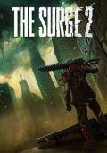 The Surge 2 portada