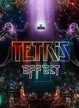 Tetris Effect: Connected XONE