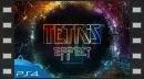vídeos de Tetris Effect